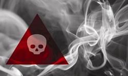 گازگرفتگی ۴ نفر در اردبیل/ اهمیت توجه به نکات ایمنی در استفاده از وسایل گرمایی