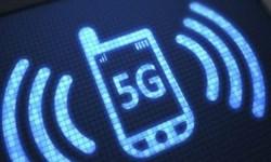 اتصال 92 روستا در استان فارس به شبکه اینترنتی