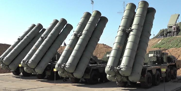 پنتاگون: سامانههای «اس-400» روابط ترکیه-آمریکا را در معرض خطر قرار میدهد
