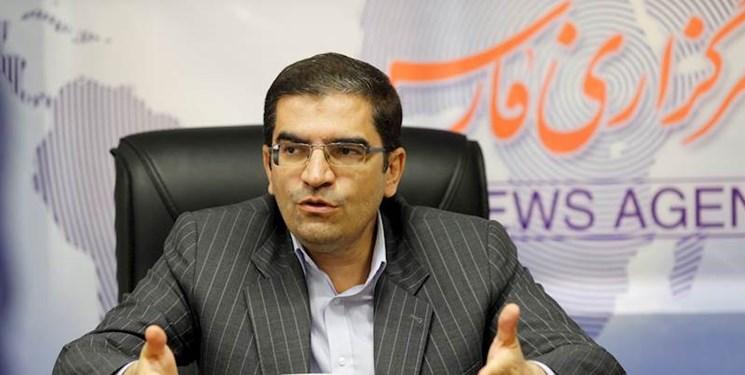 قاضی زاده: قرار داد ویلموتس ترکمنچای ورزشی است