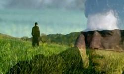 «هوره»؛ آوازی هزاران ساله/ میراثی معنوی که رو به فراموشی است + فیلم