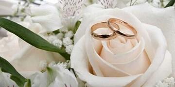 برگزاری جشن ازدواج 1500 زوج هرمزگانی بمناسبت کنگره 1500 شهید