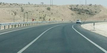 فارس من| پروژه لاین دوم ورودی بردسکن در دهه فجر سال جاری به بهرهبرداری میرسد