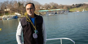اقلیمی: با شرایط تهران نمیدانم وضعیت اردوها چطور باشد/رکوردها بد نبود