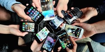 افزایش قابل توجه فروش گوشیهای 5G در چین/توسعه انفجاری شبکه 5G