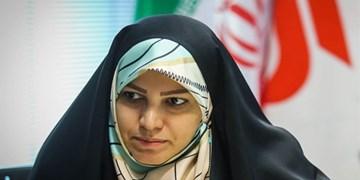 حجاب؛ نگاهدارنده حریم خانواده از خطرات