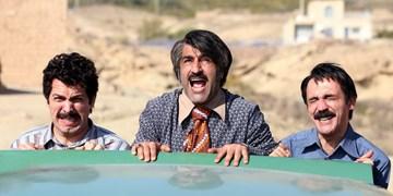 سریالهای رمضانی تلویزیون کدامند؟/ «زیرخاکی» کاندیدای پخش از شبکه یک شد
