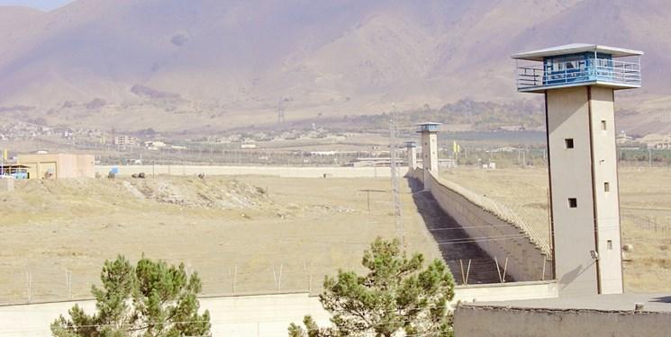 جزئیات فرار از زندان خرمآباد اعلام شد/ کشته شدن یک زندانی در حین فرار
