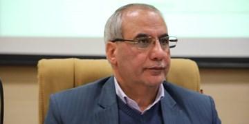 بدهی 20 میلیاردی دستگاههای اجرایی استان به بازنشستگان