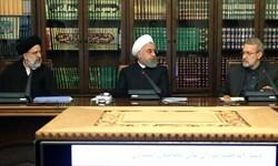 سرخط فارس| دبیرخانه در دسترس نیست!