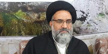 راه پر افتخار شهید «فخریزاده» مسدود نمیشود/عمق واهمه دشمن از صنعت دفاعی کشور با ترور کور