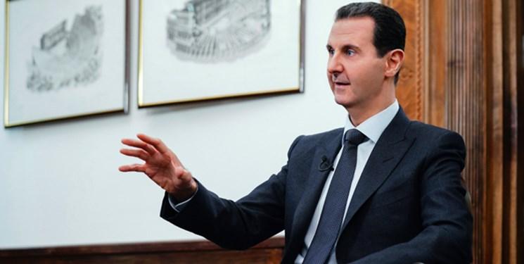 گاردین: روند عادیسازی روابط سوریه-عربستان بعد از عید فطر آغاز میشود