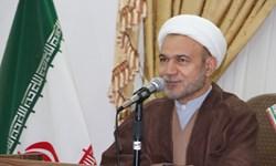 نماز جمعه فردا در جهرم لغو شد