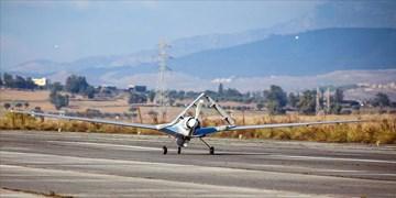 الجزیره: پهپادهای ترکیه مواضع ارتش سوریه را در ادلب هدف قرار دادند