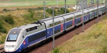 وزیر راه : اتصال مترو به شمال در مرحله رایزنی با سرمایهگذار است/ احداث قطار حومهای در شمال کشور