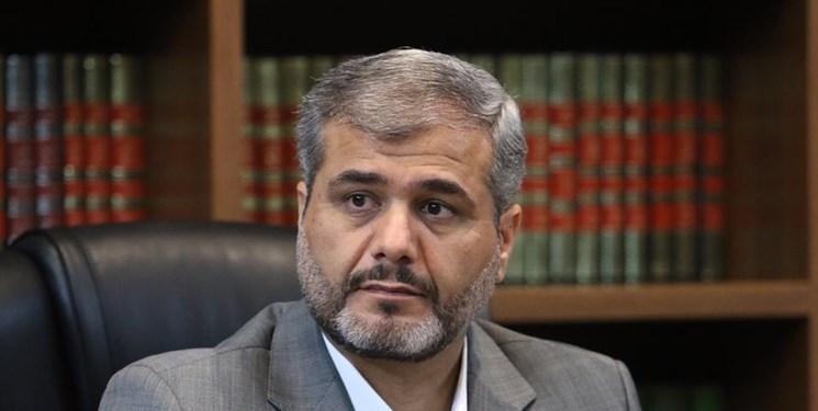 تعدادی از محکومین امنیتی با آزادی مشروط و یا عفو آزاد شدند