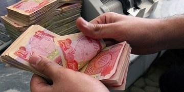 صدور حکم پرونده قاچاق 30 میلیون دینار عراقی در بناب/ ارسال پروئده کشف اسلحه به دادگاه انقلاب