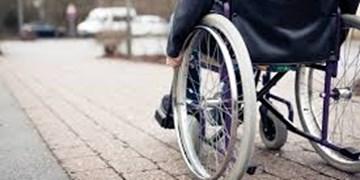 دسترسی آسان معلولین به حملونقل عمومی در اولویت قرار گیرد