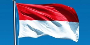 وزیر حمل و نقل اندونزی هم کرونا گرفت