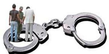 دستگیری 2 موبایل قاپ حرفهای با 26 فقره سرقت در تبریز