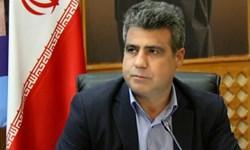 ایجاد بندر خشک صادراتی به صورت شرکت تعاونی در زنجان