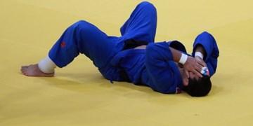 رفع تعلیق جودو برای ورزش خراسان شمالی مهم است / تقدیر از بریمانلو