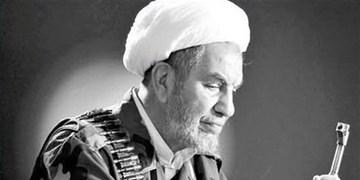 اتمام ساخت گنبد و مقبره حجتالاسلام حسنی تا پایان سال جاری