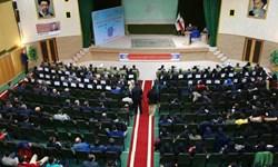 دریافت نظر پژوهشگران در مورد آمایش سرزمینی و منظومه روستایی زنجان