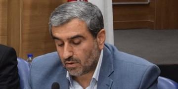 فرصت 4 روزه برای دواطلبان احراز صلاحیتنشده مجلس