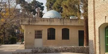 اینجا نمازخانه نیست؛ دفتر همیشه تعطیل شورایاری است +عکس و فیلم