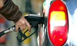 جایگاههای سوخت استان به صورت 24 ساعته فعال هستند/ مواد ضدعفونی نداریم