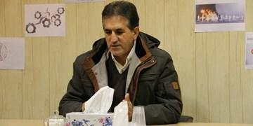 شرکت گاز کردستان خواستار صرفه جویی در مصرف گاز ادارات دولتی شد