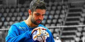 برخورداری در آستانه جدایی از گوادالاخارا/ پیشنهاد تیمهای آلمانی و قطری به ستاره ایرانی