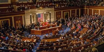 نامه قانونگذاران دموکرات به بایدن برای توقف فوری جنگ غزه