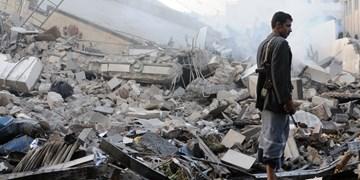 هشدار شیوخ ساحل غربی یمن؛ صبرمان در قبال جنایات ائتلاف تمام شده است