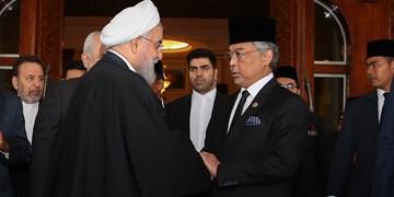 عطوان نشست مالزی را مقدمه تغییر رهبری جهان اسلام توصیف کرد