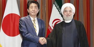 روزنامه ژاپنی: از نشست آبه و روحانی نباید انتظار چندانی داشت
