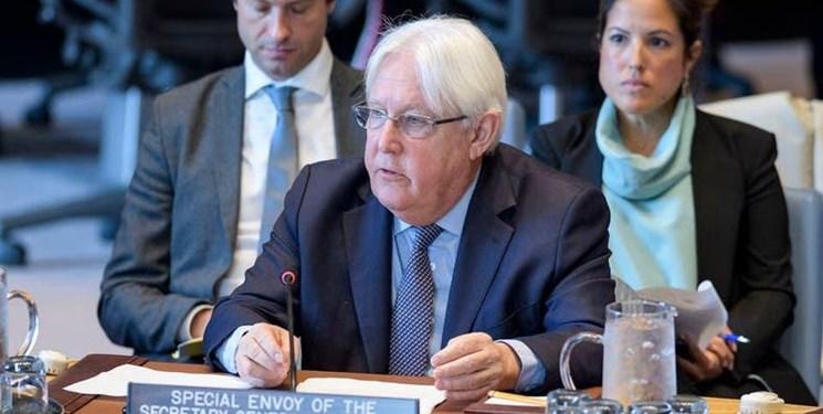 نماینده سازمان ملل خواستار تحقیق درباره حمله به مراسم عروسی در یمن شد