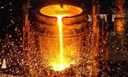 نامه فولادیها به جهانگیری درباره چالشهای شیوهنامه ساماندهی زنجیره فولاد/ از امضای طلایی تا کاهش صادرات