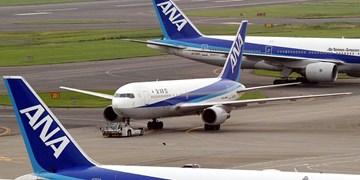 ژاپن به بوئینگ در قالب قرارداد 5 میلیارد دلاری 15  فروندهواپیما سفارش داد