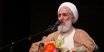 صدیقی: قرهباغ مسئله اسلام است/ دفاع و جان دادن برای اسلام تعطیلبردار نیست