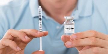 ابداع یک انسولین جدید با عملکرد فوق سریع