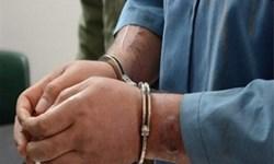 ضاربان حامیان محیط زیست قروه بازداشت شدند