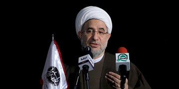 راهکار غرب برای انحراف تازه مسلمان شدهها/ تحلیل یک آلمانی از بیحجابی در ایران