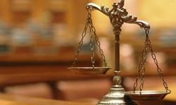 ورود معاون قضایی دادستان کشور به موضوع «زمردآسیا»/ جلوی مزایده گرفته شود