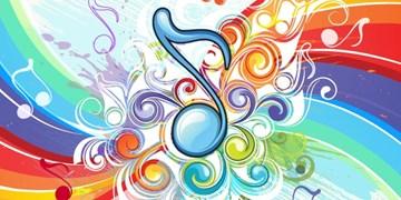 ساز هنرمندان موسیقی همدان کوک نیست/ فرهنگسراها در اختیار آموزشگاهها قرار میگیرند