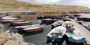 اولین سوخت یارانهای به قایقهای مجوزدار