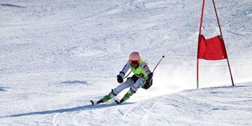 تاریخ جدید برگزاری کنگره جهانی اسکی اعلام شد