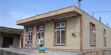 60 درصد ثبتنامیهای« مسکن اقدام ملی» در زنجان  واجد شرایط نیستند