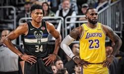 لیگ بسکتبال NBA| بازیهای اورلاندو تاثیری در انتخاب برترین بازیکنان ندارد